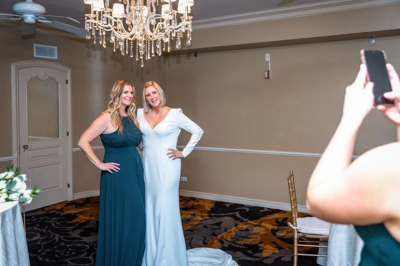 McKay-Houston Wedding-44