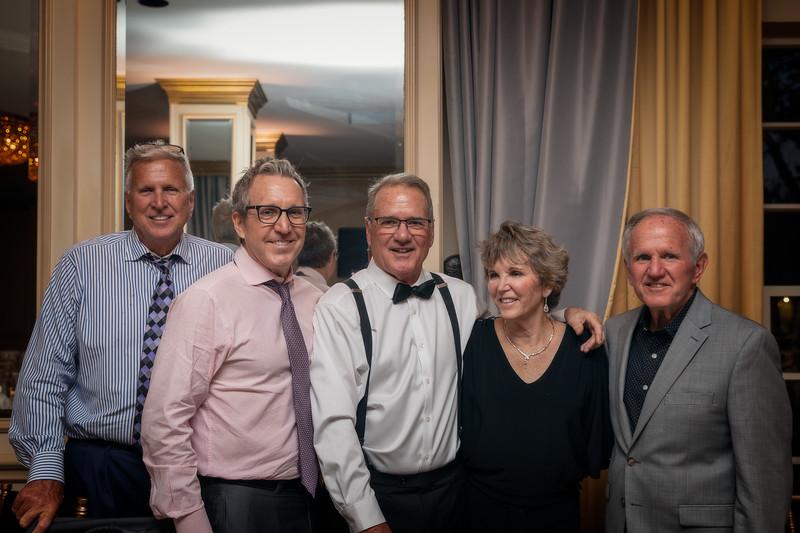 McKay-Houston Wedding-171