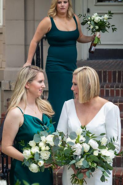 McKay-Houston Wedding-1070