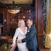 McKay-Houston Wedding-1007