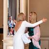 McKay-Houston Wedding-158