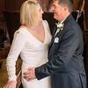 McKay-Houston Wedding-1003