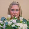 McKay-Houston Wedding-1081