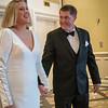 McKay-Houston Wedding-21