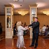 McKay-Houston Wedding-144