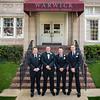 McKay-Houston Wedding-1060