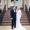 McKay-Houston Wedding-1032