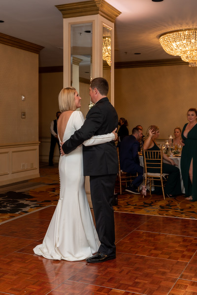 McKay-Houston Wedding-127