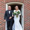McKay-Houston Wedding-65