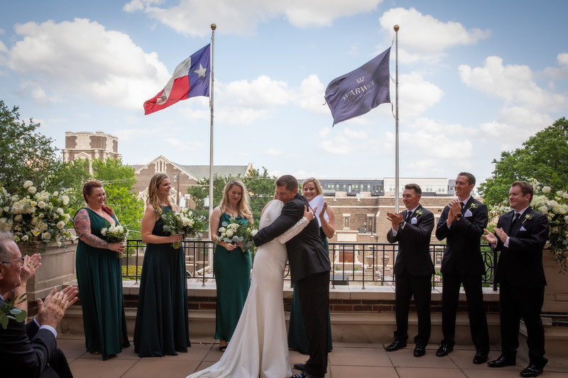 McKay-Houston Wedding-114