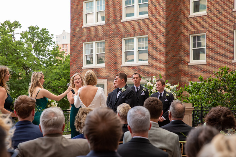 McKay-Houston Wedding-87