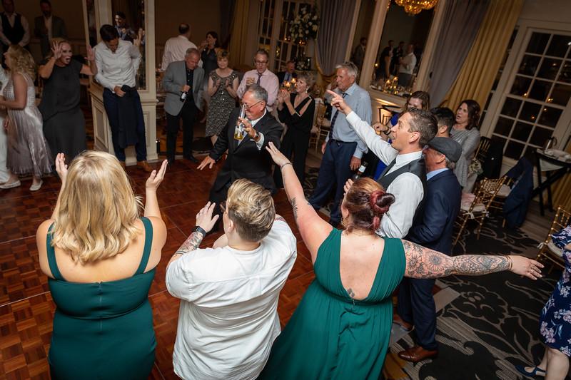 McKay-Houston Wedding-218