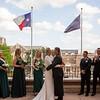 McKay-Houston Wedding-116