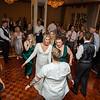 McKay-Houston Wedding-225