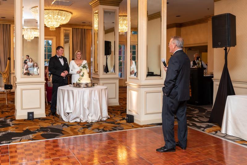 McKay-Houston Wedding-167