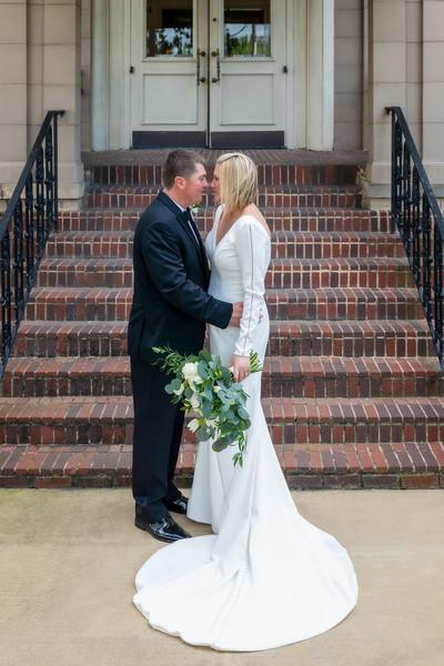McKay-Houston Wedding-1065