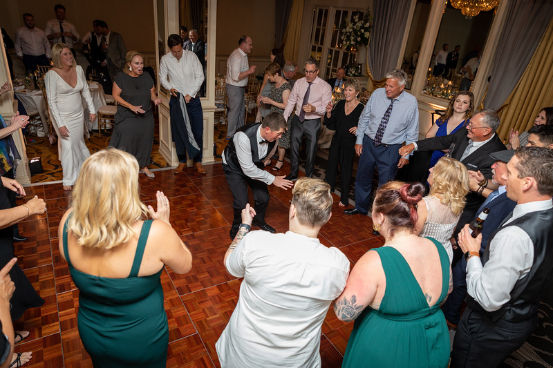 McKay-Houston Wedding-215
