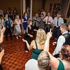 McKay-Houston Wedding-202