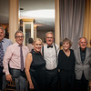 McKay-Houston Wedding-173