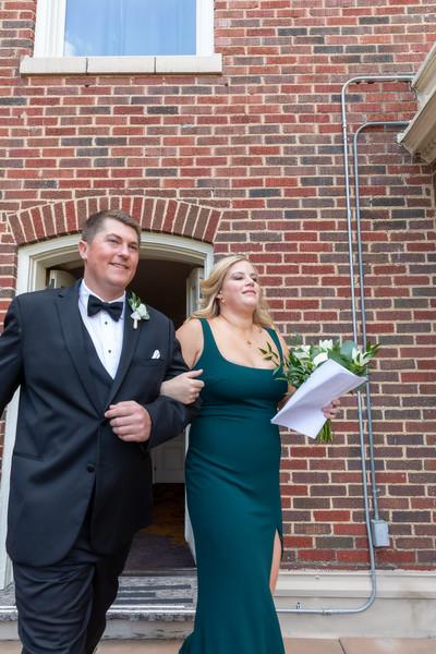 McKay-Houston Wedding-53