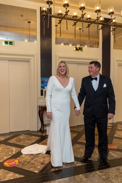 McKay-Houston Wedding-25