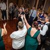 McKay-Houston Wedding-217