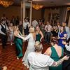 McKay-Houston Wedding-224