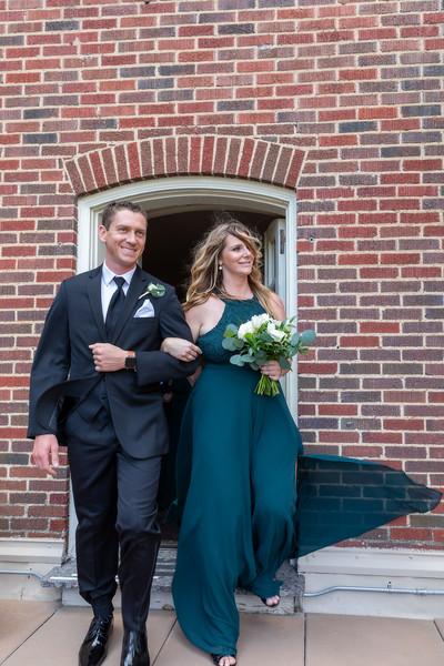 McKay-Houston Wedding-58