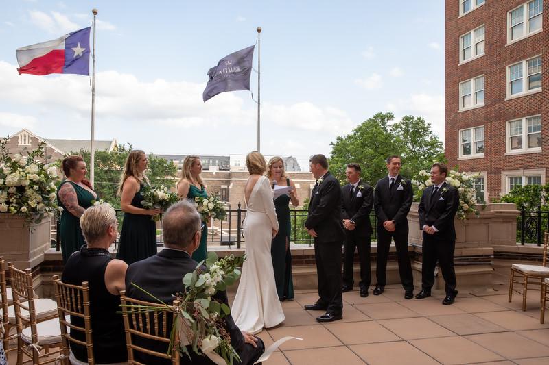 McKay-Houston Wedding-86