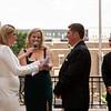 McKay-Houston Wedding-109