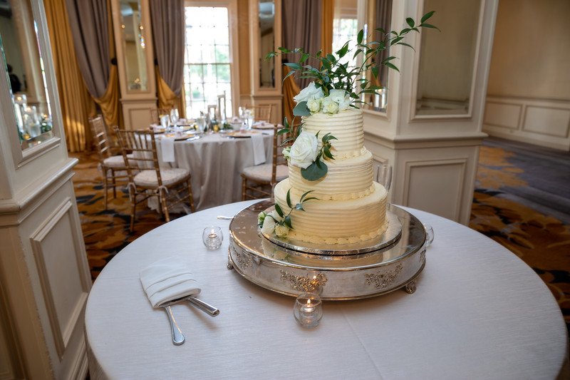 McKay-Houston Wedding-120