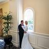 McKay-Houston Wedding-1025