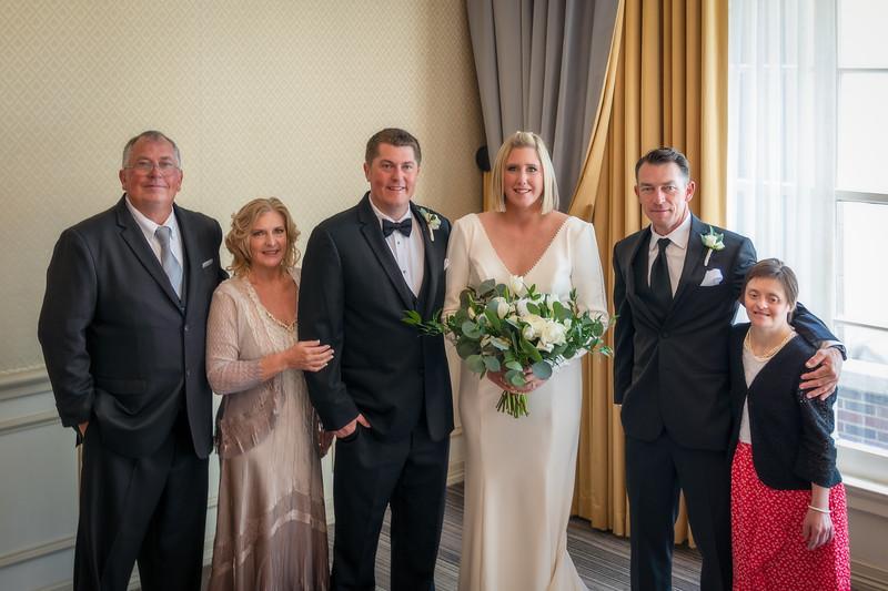 McKay-Houston Wedding-1072
