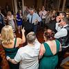 McKay-Houston Wedding-204