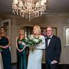 McKay-Houston Wedding-42