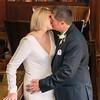 McKay-Houston Wedding-1004