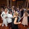 McKay-Houston Wedding-229
