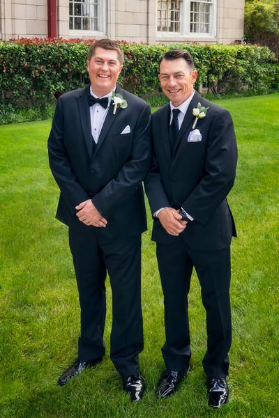 McKay-Houston Wedding-1043