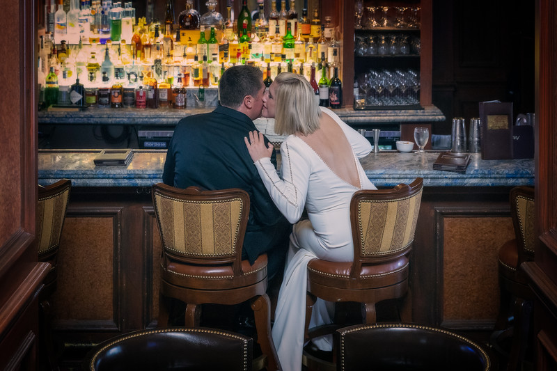 McKay-Houston Wedding-1015