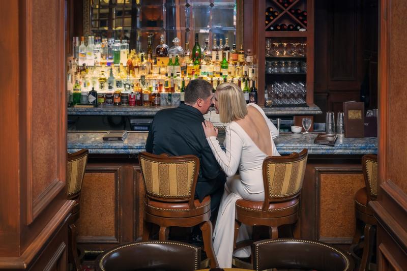 McKay-Houston Wedding-1014