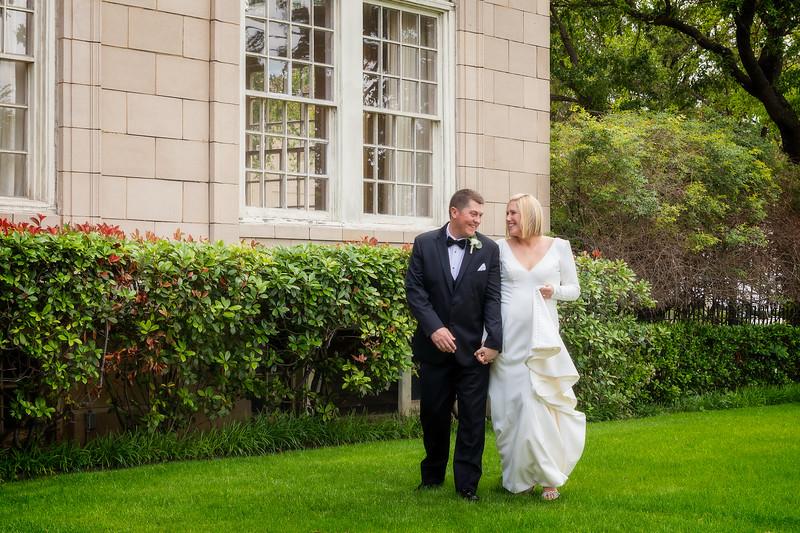 McKay-Houston Wedding-1039