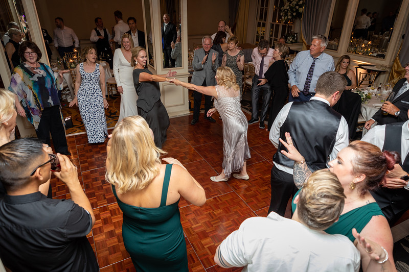 McKay-Houston Wedding-209