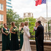 McKay-Houston Wedding-84