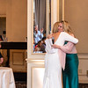 McKay-Houston Wedding-159