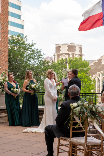 McKay-Houston Wedding-94