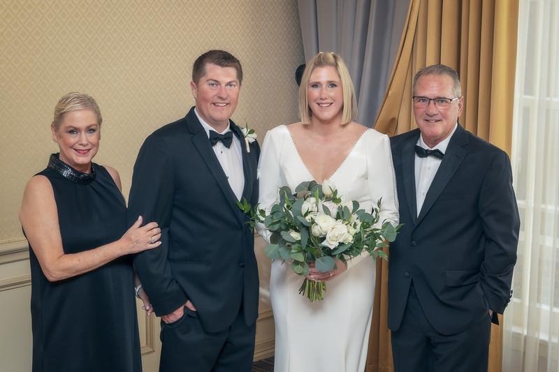 McKay-Houston Wedding-1076