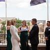 McKay-Houston Wedding-101