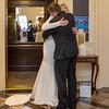 McKay-Houston Wedding-9