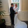 McKay-Houston Wedding-1029