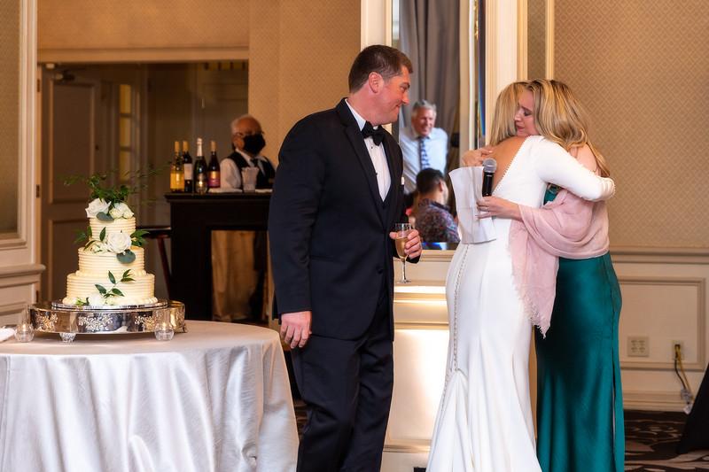 McKay-Houston Wedding-160
